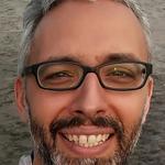 Marco Salvemini