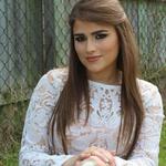 Mirna Majed El-Dirani