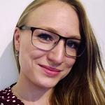 Laura Katrine Engbæk