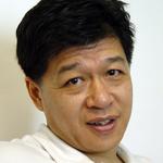 X.T. (Xiao-Tian) Wang
