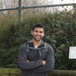 Arjun Dheer