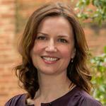 Sarah L. Desmarais