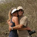 Debbie Michels Capetz
