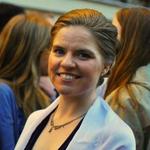 Emmelie Gustafsson