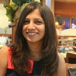 Nikita Deshpande
