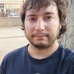 Adolfo Moreno Márquez