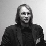 Henri Laupmaa