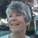 Diane Robinson