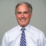 Scott M Rawls PhD
