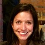 Amanda Ruddy