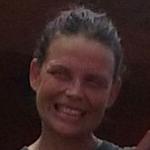 Daphne Soares