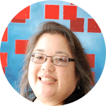 Lois Takahashi