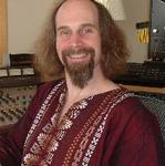 Kevin Doheny