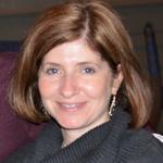 Anne Wimer