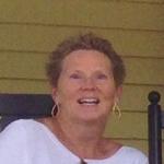 Myra Lynn Teasley