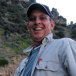 David G. Hein,  Ph.D.