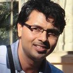 Rishikesh Pandey, PhD