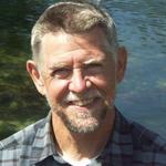 Wally Davis