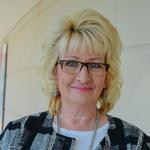 Sharon Medcalf