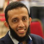 Ahmed Babader