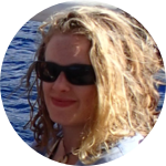 Jessica Donohue