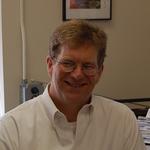 David J. Tonjes