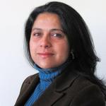 Marcela L. Suarez Diaz