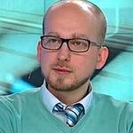 Hristian Daskalov