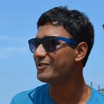 Naveen Sunder