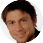 Marcus Meinzer