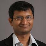 Sridhar Viamajala