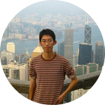Ye Yang