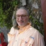 Carl Zichella