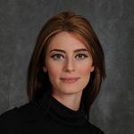 Gabrielle A. Russo