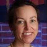 Diana Perkins, MD
