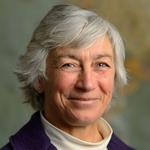 Margaret C. Miller