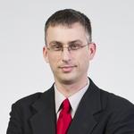 Michael Pollastri