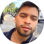 Emerson Soto