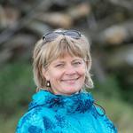 Christina Holm Nielsen