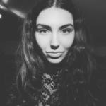 Emma Mourier