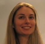 Lydia Chilton