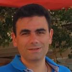 Nikos Ntoumanis