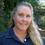 Cheryl Wing