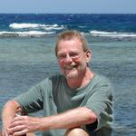 Klaus Ruetzler