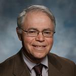 Paul Manowitz