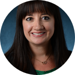 Dr. Jenna Reno