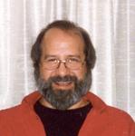 Theodore W. Pietsch
