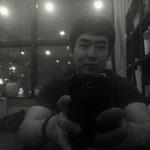 Woo-Hyun Cho