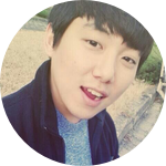 WoongJoon Heo