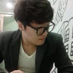 Jin-gu Lee